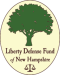 Liberty Defense Fund of New Hampshire