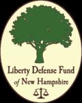 Liberty Defense Fund of New Hampshire